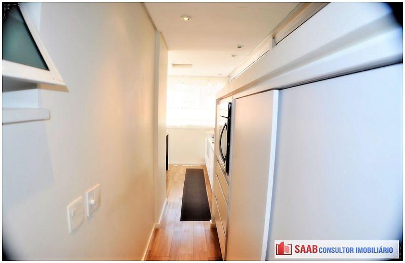 Apartamento à venda Bela Vista - 2019.02.08-11.48.32-8.jpg