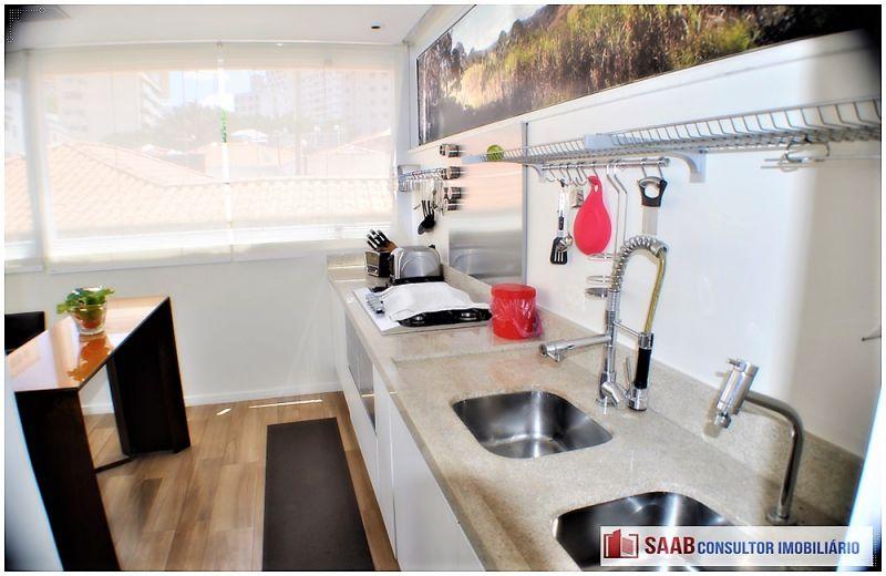 Apartamento à venda Bela Vista - 2019.02.08-11.48.32-9.jpg