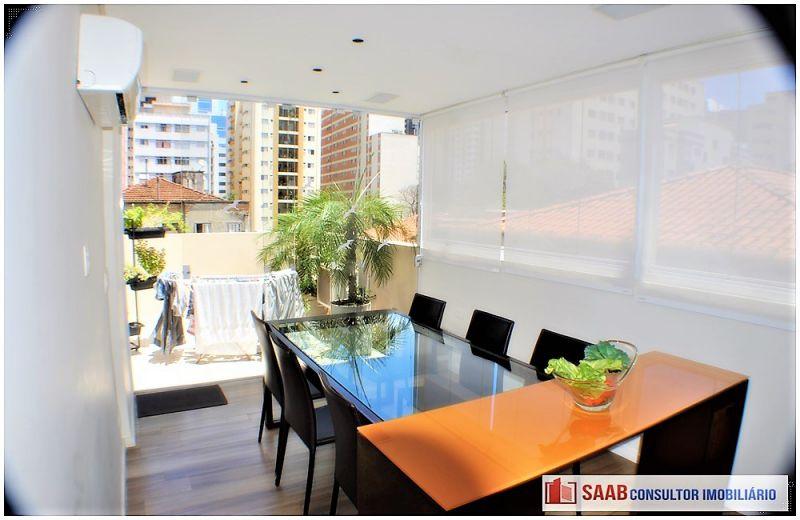 Apartamento à venda Bela Vista - 2019.02.08-11.48.33-10.jpg