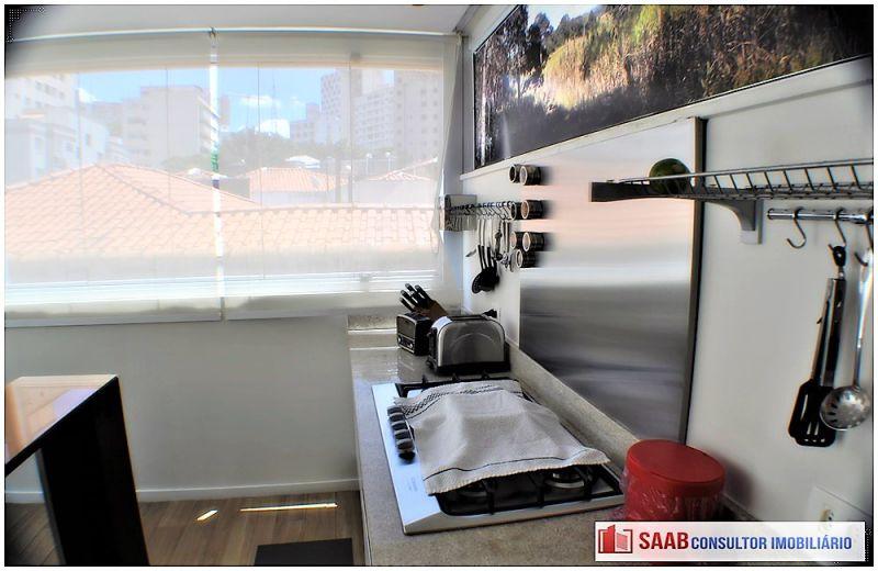 Apartamento à venda Bela Vista - 2019.02.08-11.48.33-11.jpg