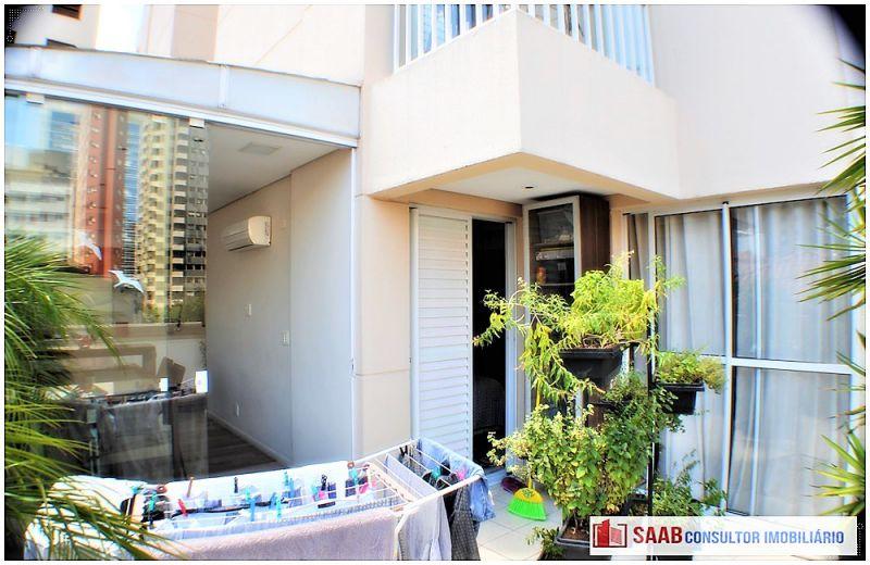 Apartamento à venda Bela Vista - 2019.02.08-11.48.33-14.jpg