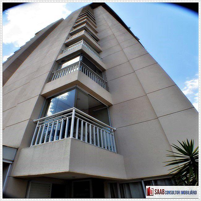Apartamento à venda Bela Vista - 2019.02.08-11.48.34-15.jpg