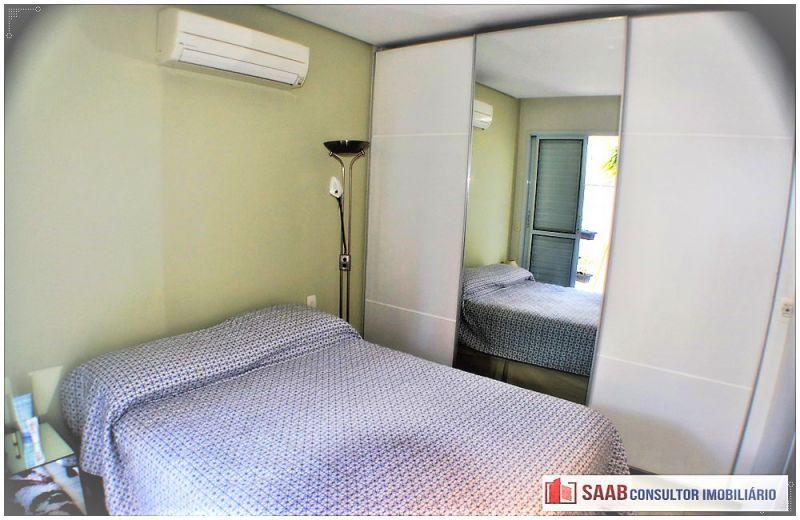 Apartamento à venda Bela Vista - 2019.02.08-11.48.34-17.jpg