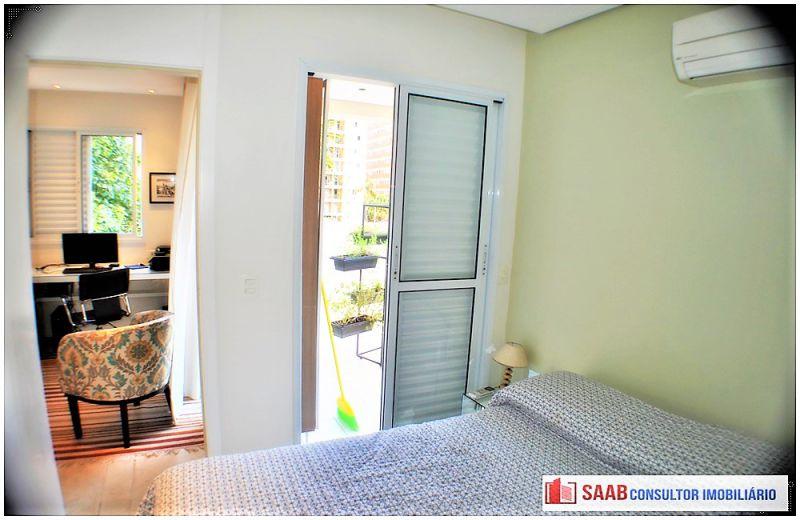 Apartamento à venda Bela Vista - 2019.02.08-11.48.34-18.jpg