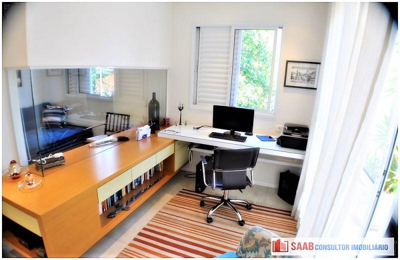 Apartamento à venda Bela Vista - 2019.02.08-11.50.22-0.jpg