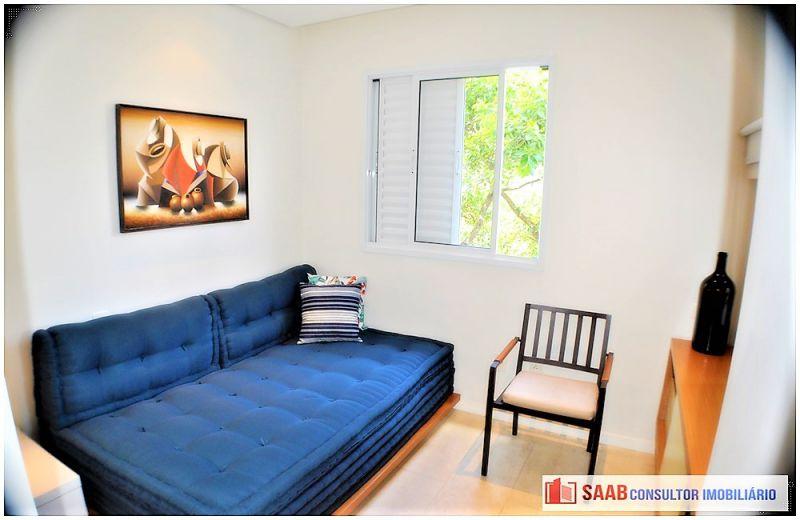 Apartamento à venda Bela Vista - 2019.02.08-11.50.23-1.jpg