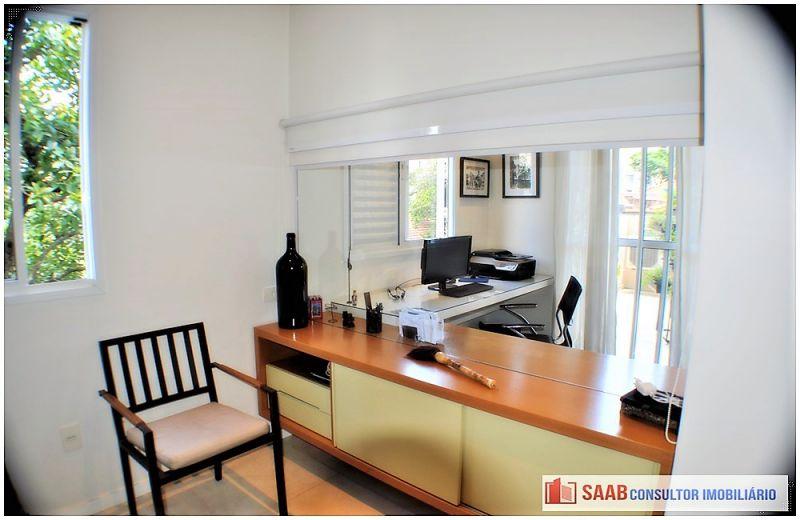 Apartamento à venda Bela Vista - 2019.02.08-11.50.23-2.jpg