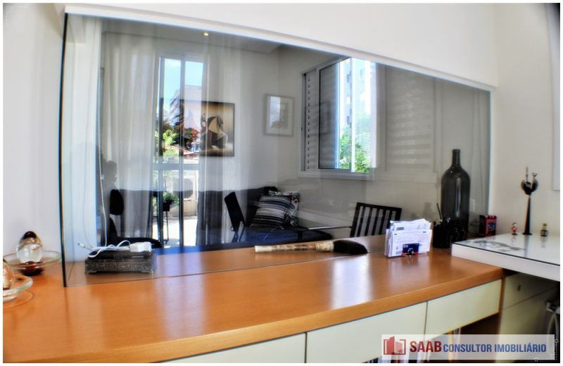 Apartamento à venda Bela Vista - 2019.02.08-12.04.44-0.jpg