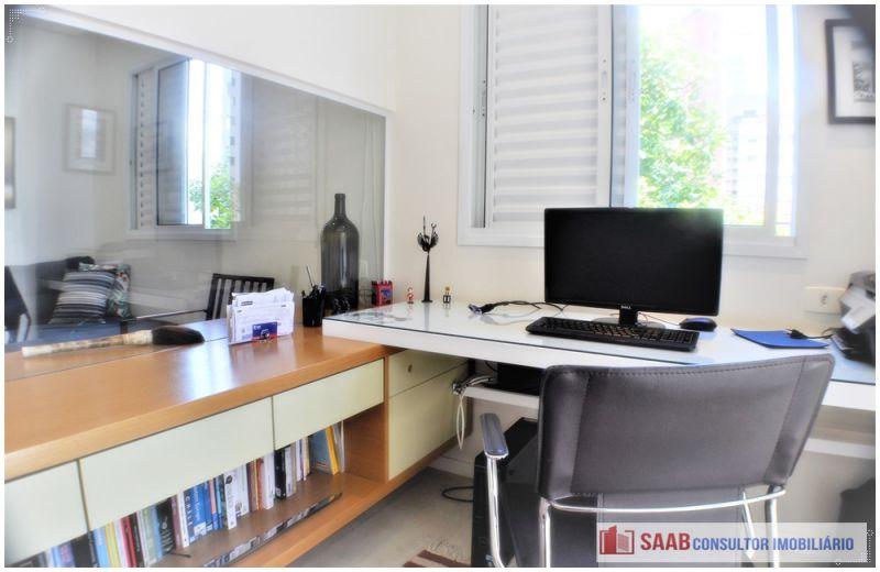Apartamento à venda Bela Vista - 2019.02.08-12.04.45-1.jpg
