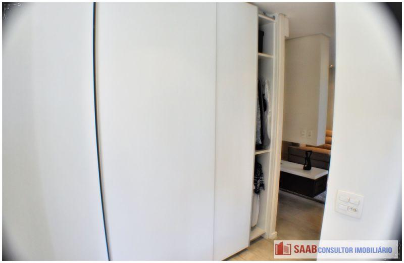 Apartamento à venda Bela Vista - 2019.02.08-12.04.45-2.jpg