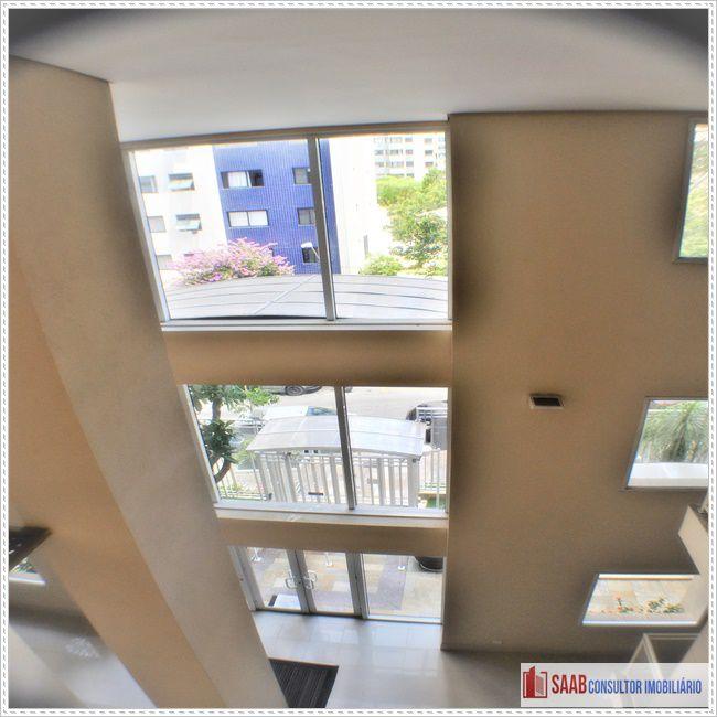 Apartamento à venda Bela Vista - 2019.02.08-12.04.45-5.jpg