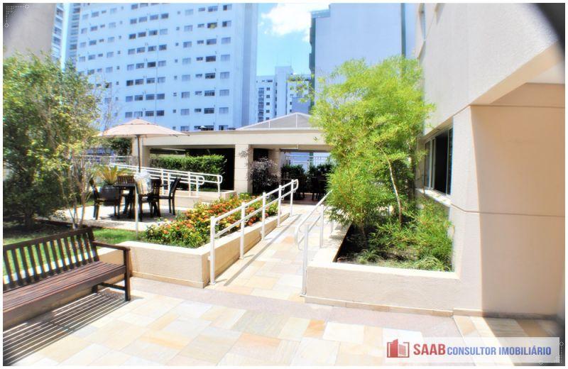 Apartamento à venda Bela Vista - 2019.02.08-12.04.45-7.jpg