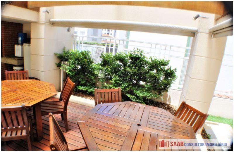 Apartamento à venda Bela Vista - 2019.02.08-12.04.46-10.jpg