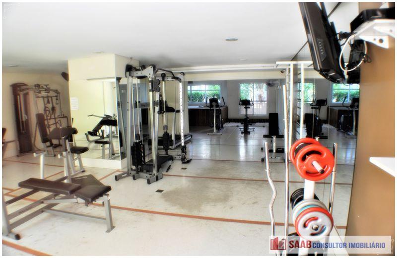 Apartamento à venda Bela Vista - 2019.02.08-12.04.46-11.jpg