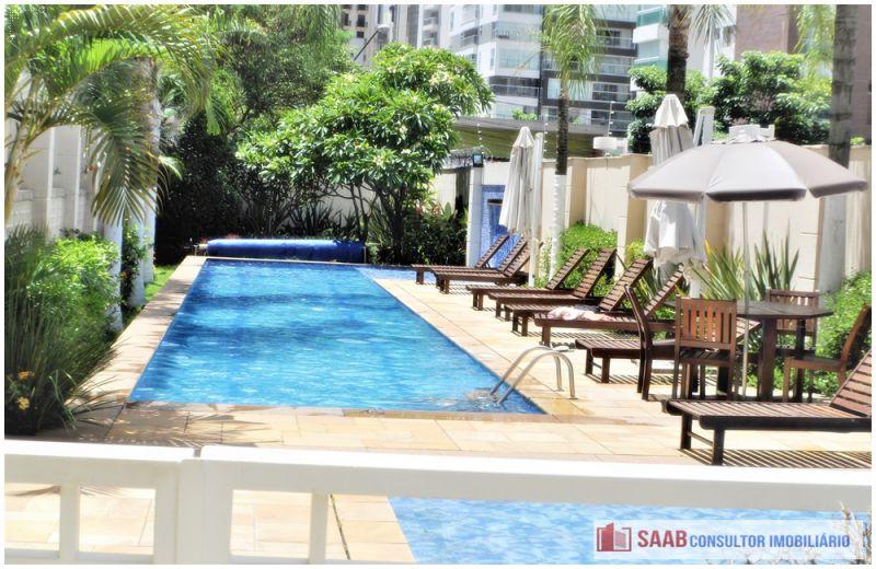 Apartamento à venda Bela Vista - 2019.02.08-12.04.46-8.jpg