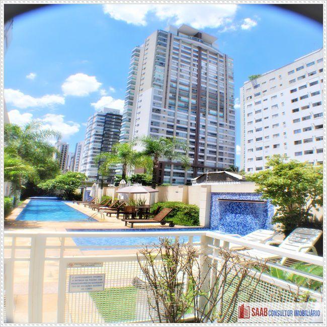 Apartamento à venda Bela Vista - 2019.02.08-12.04.46-9.jpg