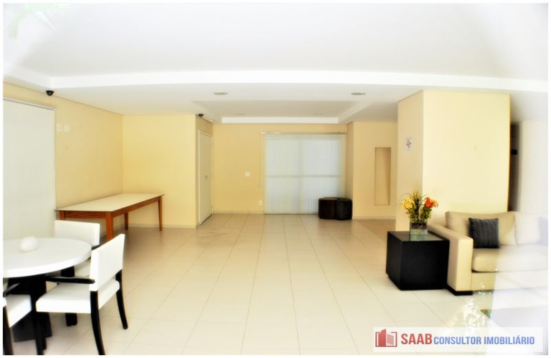 Apartamento à venda Bela Vista - 2019.02.08-12.04.47-14.jpg