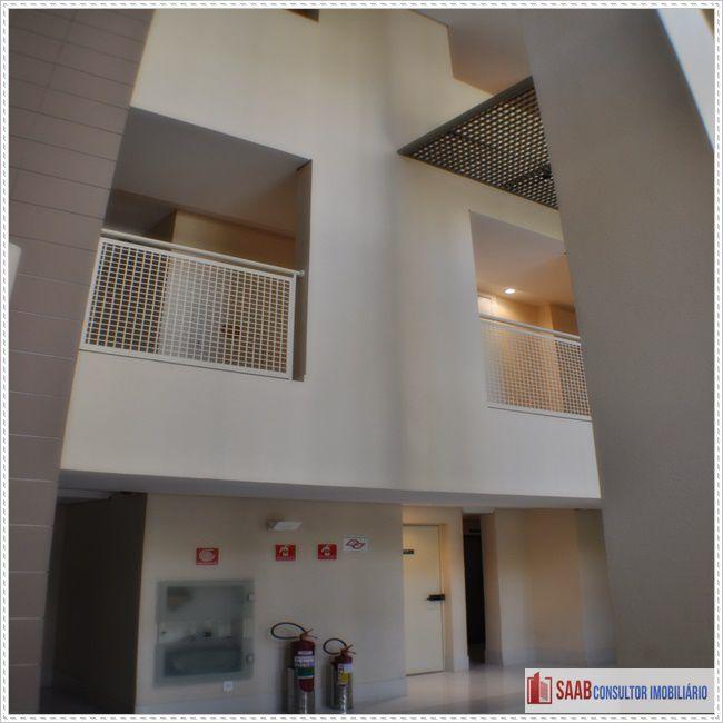 Apartamento à venda Bela Vista - 2019.02.08-12.04.47-16.jpg
