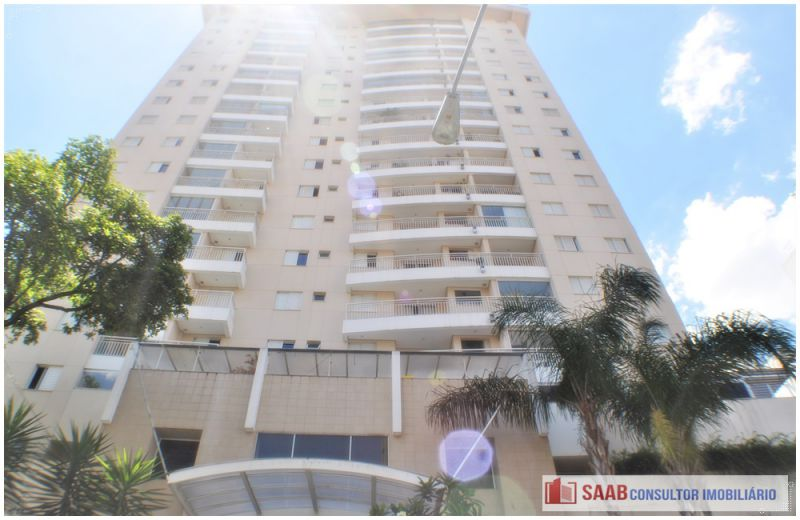Apartamento à venda Bela Vista - 2019.02.08-12.04.47-18.jpg