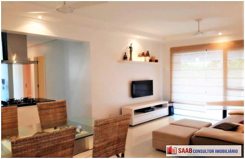 Apartamento venda RIVIERA DE SÃO LOURENÇO - Referência 2096-AG