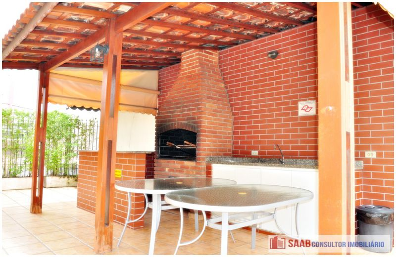 Apartamento para alugar Bela Vista - 2018.06.01-21.36.37-4.jpg