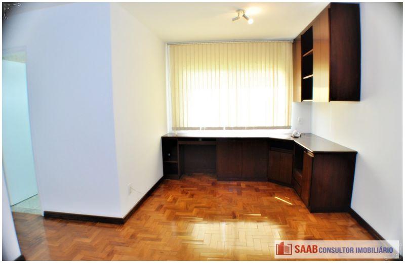 Apartamento aluguel Bela Vista São Paulo