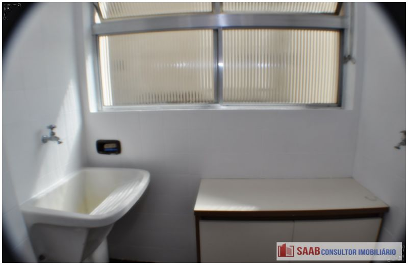 Apartamento para alugar Bela Vista - 2019.05.02-12.06.06-2.jpg