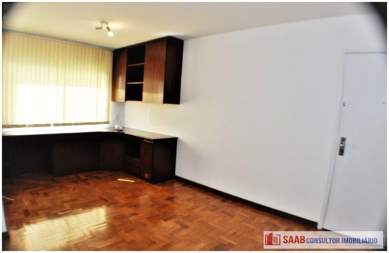 Apartamento para alugar Bela Vista - 2019.05.02-12.06.07-4.jpg