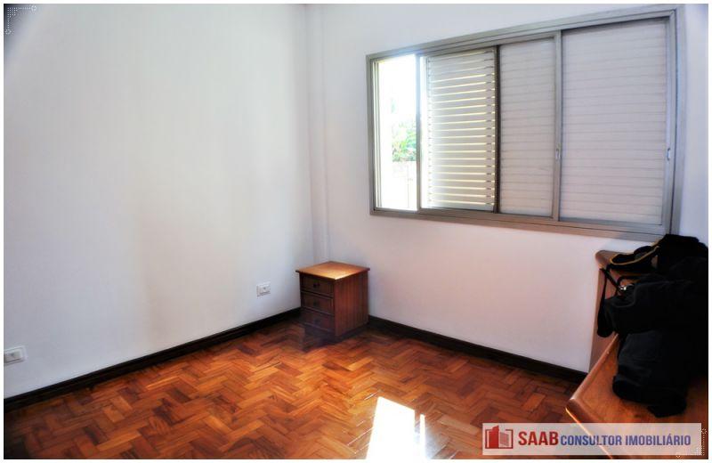 Apartamento para alugar Bela Vista - 2019.05.02-12.06.07-6.jpg