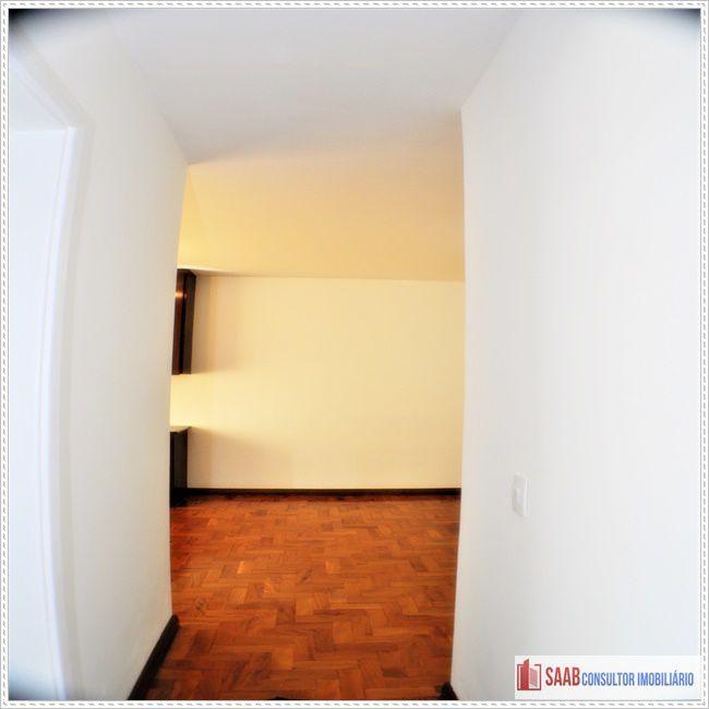 Apartamento para alugar Bela Vista - 2019.05.02-12.06.08-10.jpg