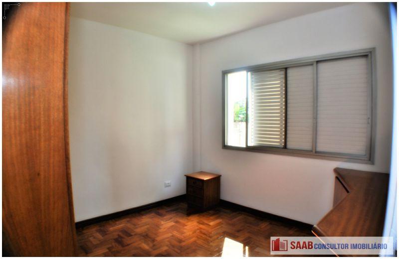 Apartamento para alugar Bela Vista - 2019.05.02-12.06.08-7.jpg