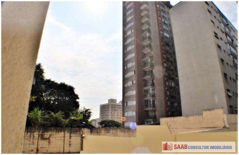 Apartamento para alugar Bela Vista - 2019.05.02-12.06.08-8.jpg