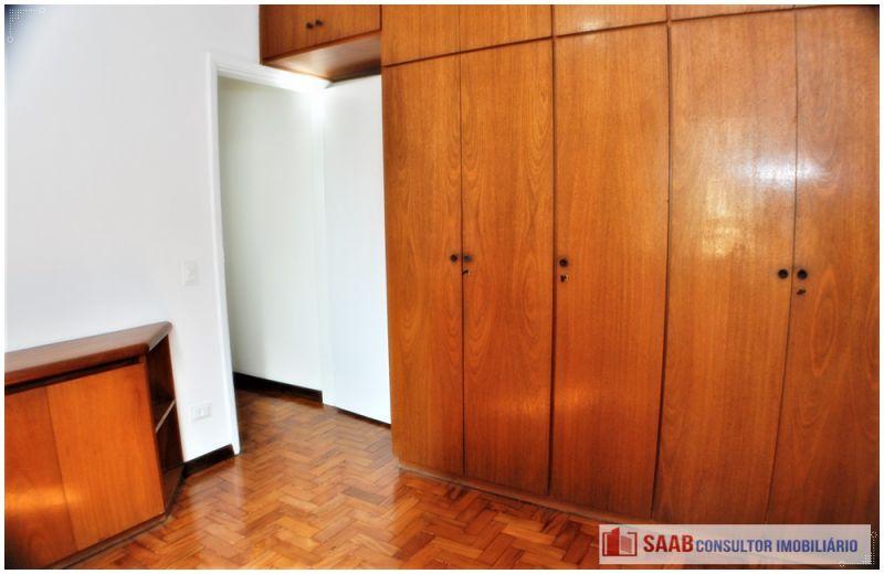 Apartamento para alugar Bela Vista - 2019.05.02-12.06.08-9.jpg