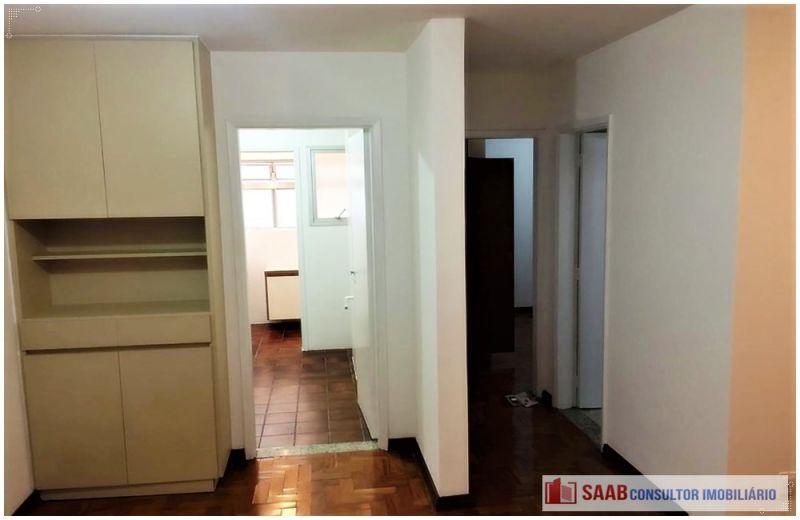 Apartamento para alugar Bela Vista - 2019.05.02-12.06.09-13.jpeg
