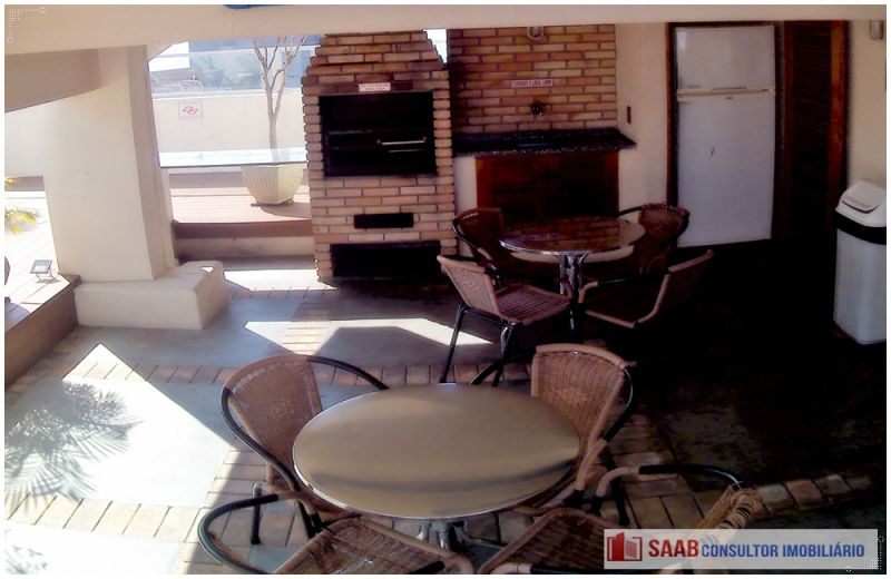 Apartamento para alugar Bela Vista - 2019.05.02-12.09.52-0.jpg