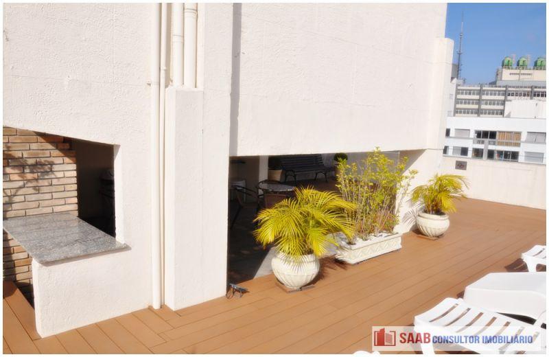 Apartamento para alugar Bela Vista - 2019.05.02-12.09.53-5.jpg