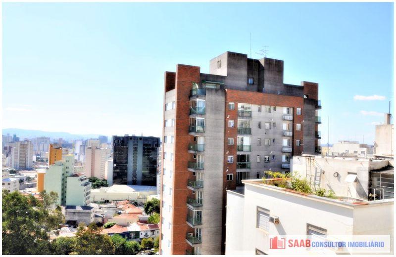 Apartamento à venda Bela Vista - 2018.06.01-21.35.53-16.jpg