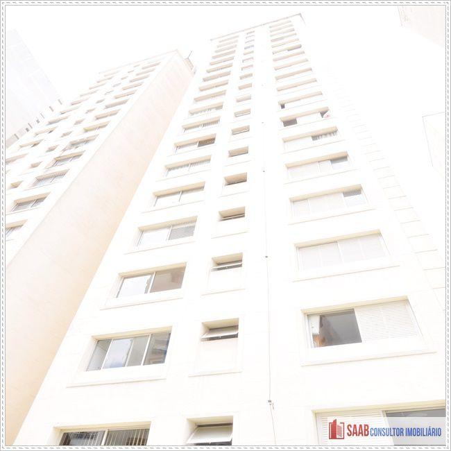 Apartamento à venda Bela Vista - 2018.06.01-21.36.37-3.jpg