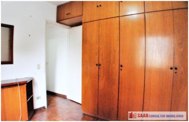 Apartamento à venda Bela Vista - 2019.03.07-12.45.47-4.jpg