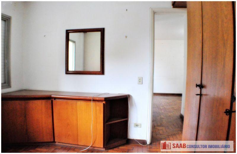 Apartamento à venda Bela Vista - 2019.03.07-12.45.48-5.jpg