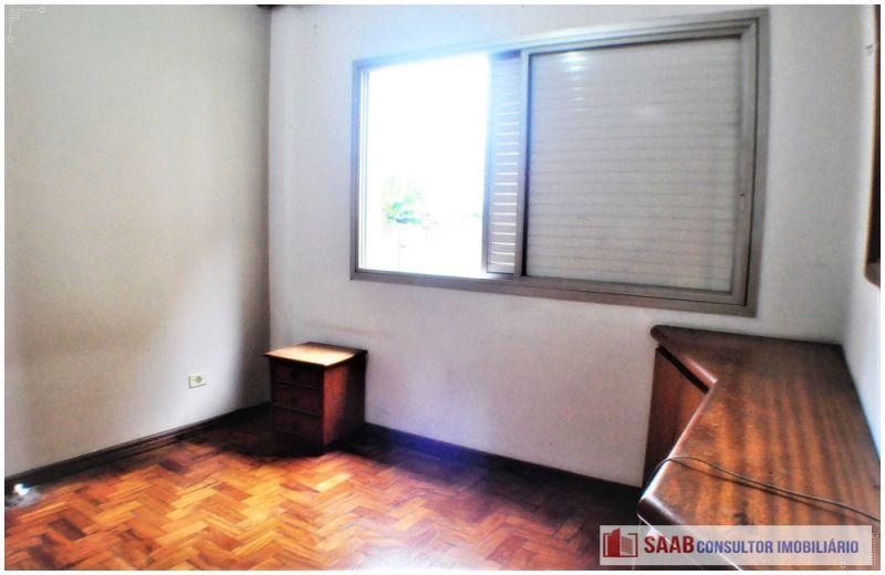 Apartamento à venda Bela Vista - 2019.03.07-12.45.48-6.jpg
