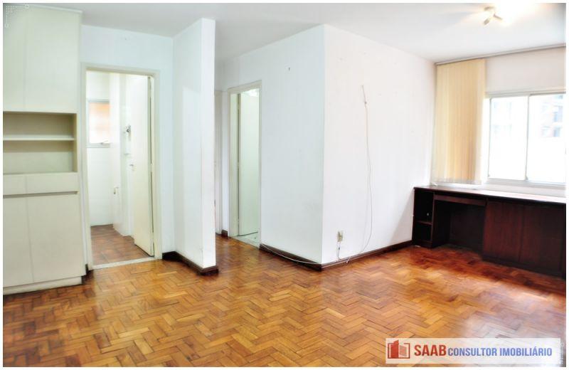 Apartamento Código