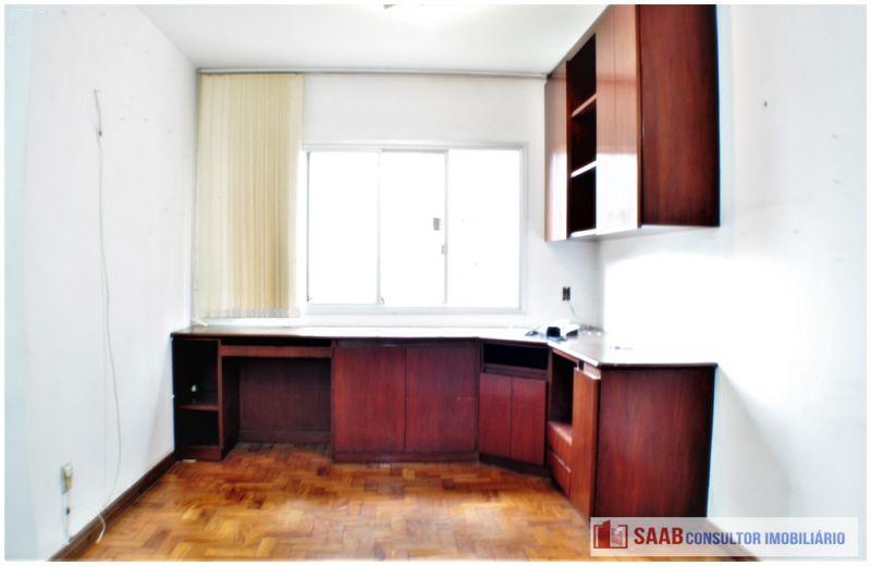 Apartamento à venda Bela Vista - 2019.03.07-12.45.48-8.jpg