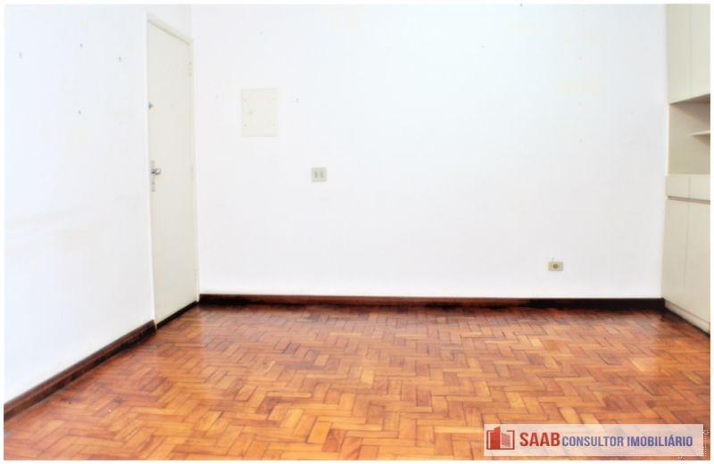 Apartamento à venda Bela Vista - 2019.03.07-12.45.48-9.jpg