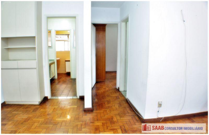 Apartamento à venda Bela Vista - 2019.03.07-12.45.49-10.jpg