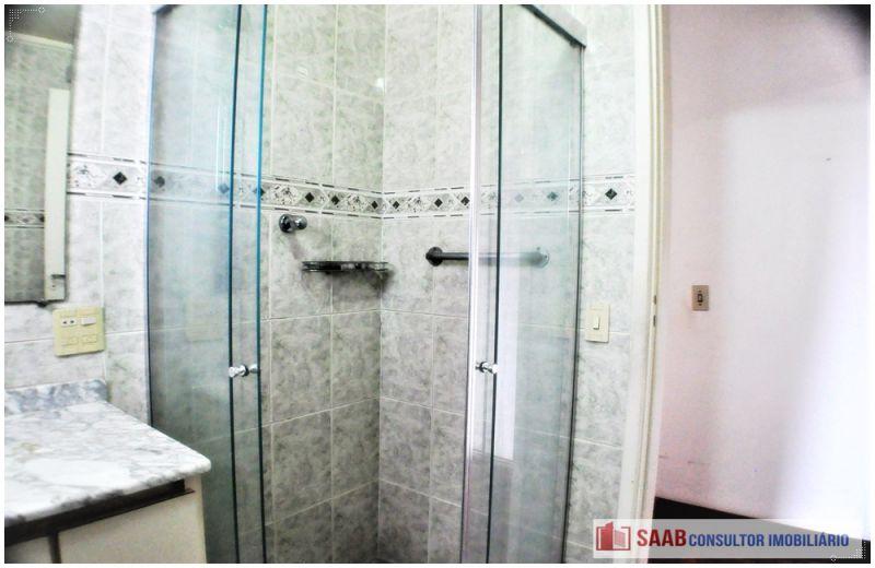Apartamento à venda Bela Vista - 2019.03.07-12.45.49-13.jpg