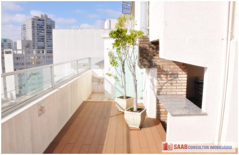Apartamento à venda Bela Vista - 2019.03.19-19.50.04-0.jpg