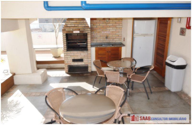 Apartamento à venda Bela Vista - 2019.03.19-19.50.04-1.jpg