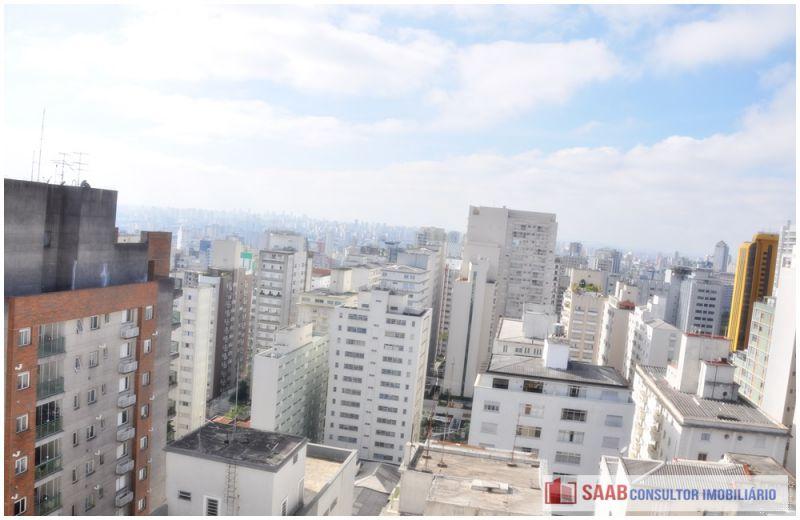 Apartamento à venda Bela Vista - 2019.03.19-19.50.05-4.jpg