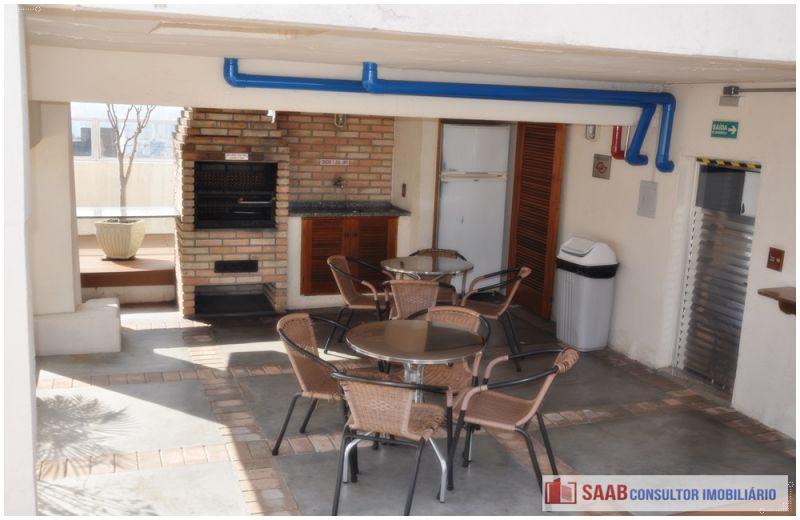 Apartamento à venda Bela Vista - 2019.03.19-19.50.05-5.jpg